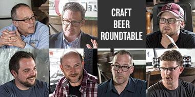 180531craftbeerroundtable