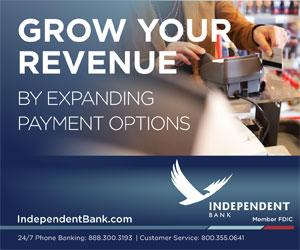 Independent Bank