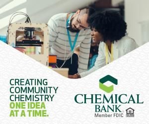 1701ChemicalBank