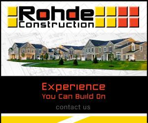 1708RohdeConstruction