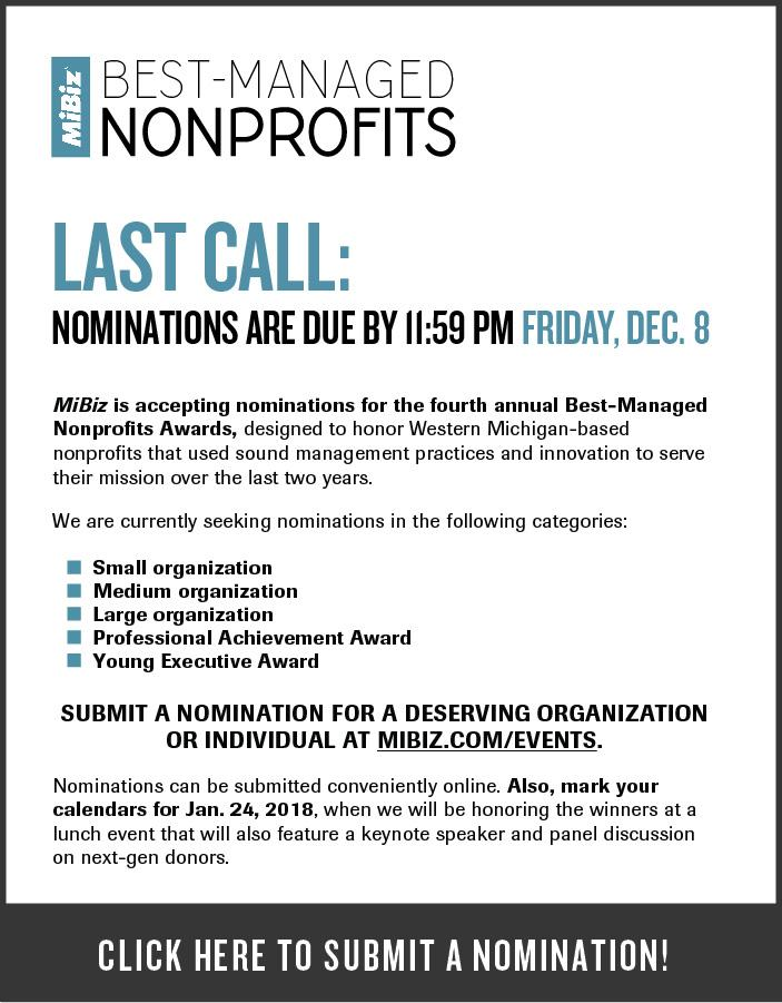 BMNP2018nominations lastcall