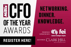 CFO Awards - large rectangle