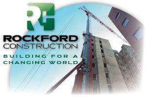 Rockford Construction