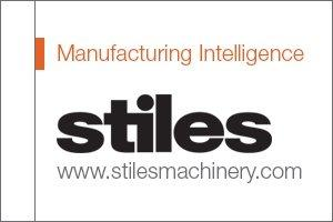 Stiles Manufacturing