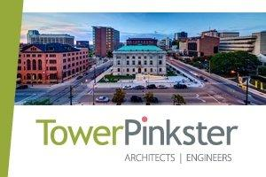 Tower Pinkster