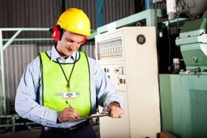 10 essential elements of a safe workplace