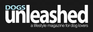 Revue Holding Co. acquires lifestyle publication Dogs Unleashed