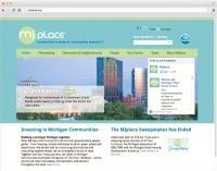 New state website provides resources on placemaking