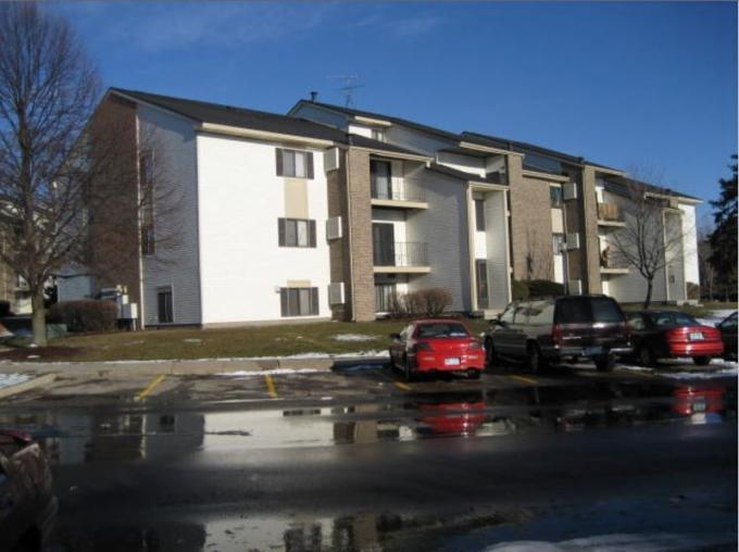 Apartments Near East Beltline Grand Rapids