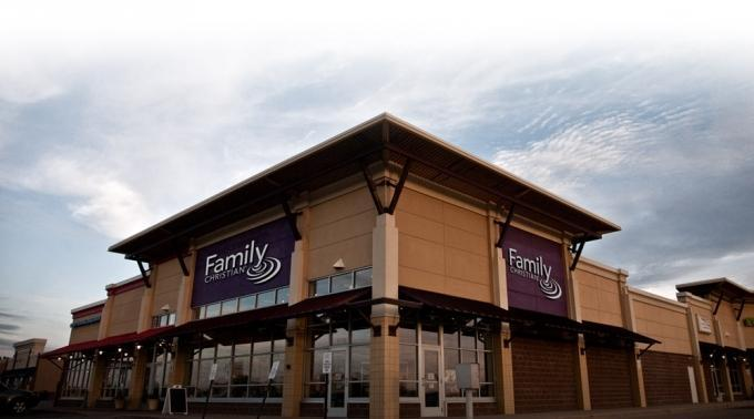 Family Christian Stores likely to get new owners in bankruptcy sale