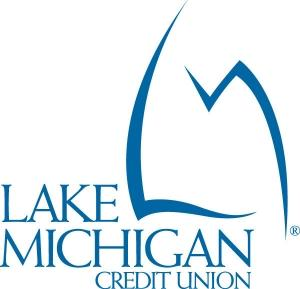 LMCU opens first out-of-state mortgage lending office