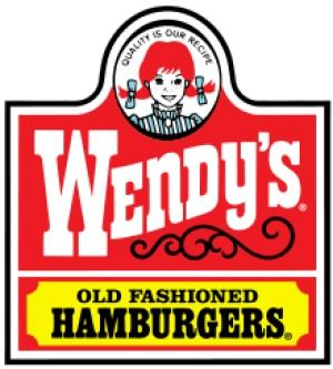 Meritage Hospitality acquires Wendy's restaurants in North and South Carolina