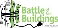 Local USGBC chapter launches Battle of the Buildings