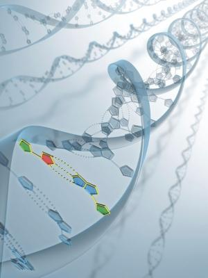 Priority Health to pay for genomic profiling to help physicians customize cancer treatment