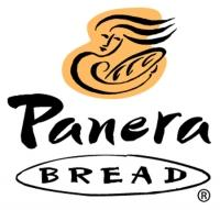 Panera coming to downtown GR
