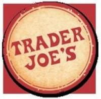 Trader Joe's, Whole Foods deny reports of Grand Rapids market entry