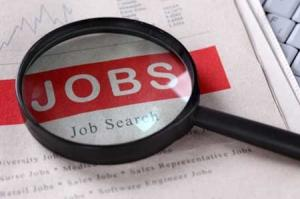 Job growth to slow in fourth quarter