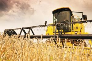 Over a barrel: 2013 outlook uncertain without five-year Farm Bill