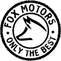 Fox Motors plans TC, Chicago expansions