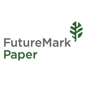 FutureMark Manistique to close U.P. paper mill