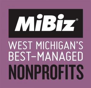 MiBiz 2014 West Michigan's Best Managed Nonprofits: Letter from the Editors