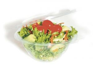 More than a wrapper: Active packaging improves shelf life, quality of food products