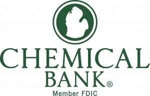 Chemical Financial plans to acquire Lake Michigan Financial, parent company of The Bank of Holland, in $184M deal