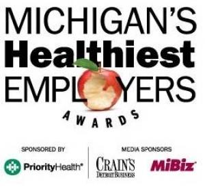 Creating healthy workplaces is the focus of free breakfast event on Oct. 31