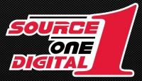 Source One Digital