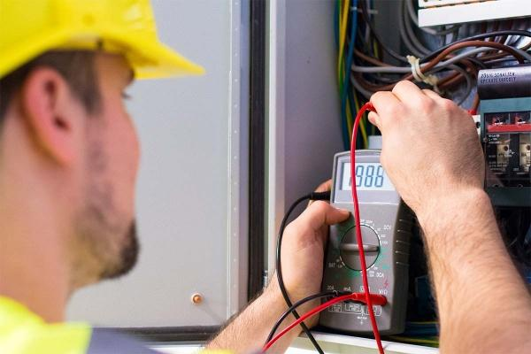 "One-stop energy-management program a ""game changer"" for Michigan small businesses"