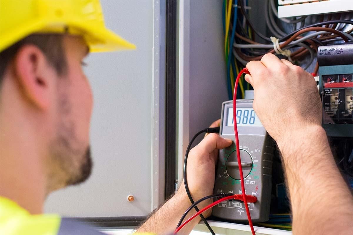 """One-stop energy-management program a """"game changer"""" for Michigan small businesses"""