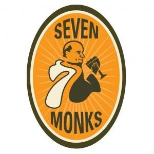 7 Monks Taproom sets opening date