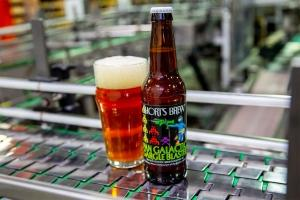 Short's Brewing Co. lands $1M federal loan for COVID-19 relief