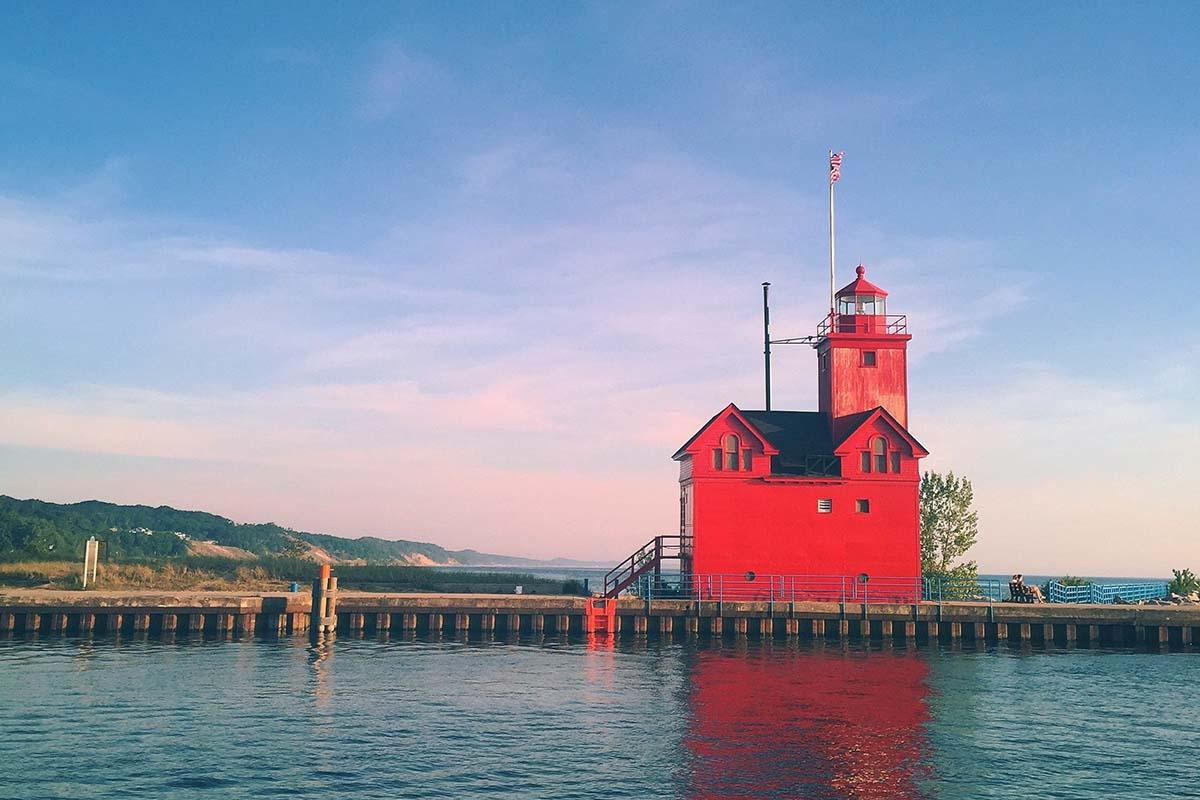 Local tourism groups advocate for maintaining Pure Michigan funding