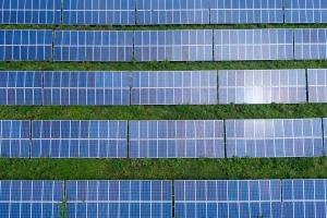 Consumers Energy plans large-scale solar buy in Calhoun County