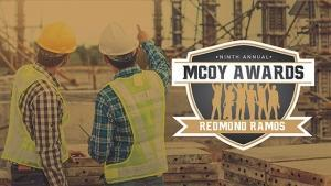 Sponsored Content: Introducing the 2018-2019 Michigan Contractor of the Year (MCOY) Nominees