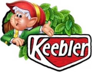 Kellogg to sell Keebler, other snack brands to Ferrero Group for $1.3 billion