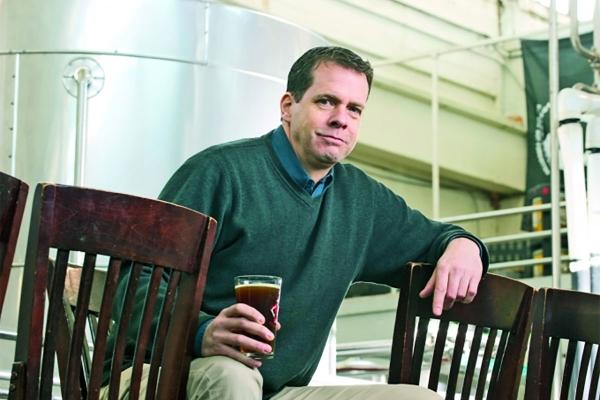 Atwater Brewery acquired by division of MolsonCoors