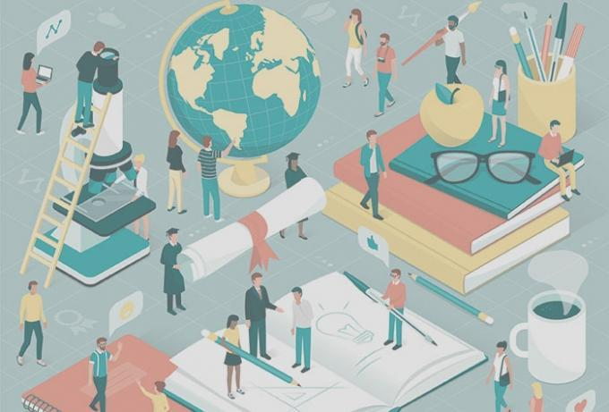 MiBiz Higher Education Special Report: Executive Education & Training