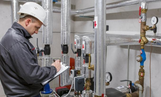 Sponsored Content: Your One-Stop Approach to Small Business Energy Management