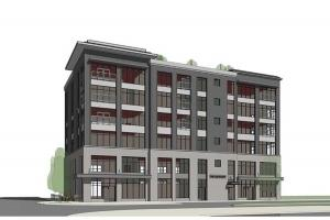 Mixed-use development in downtown Muskegon gets $1.5 million in state funding