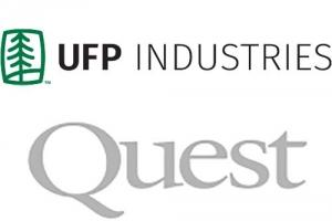 UFPI acquires architectural millwork maker