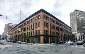 Kent County to revisit sale of 82 Ionia building, assess funding other projects
