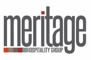 Meritage acquires 5 Wendy's locations in Texas
