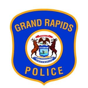 State, GR in discussions on resolution involving systemic bias at GRPD