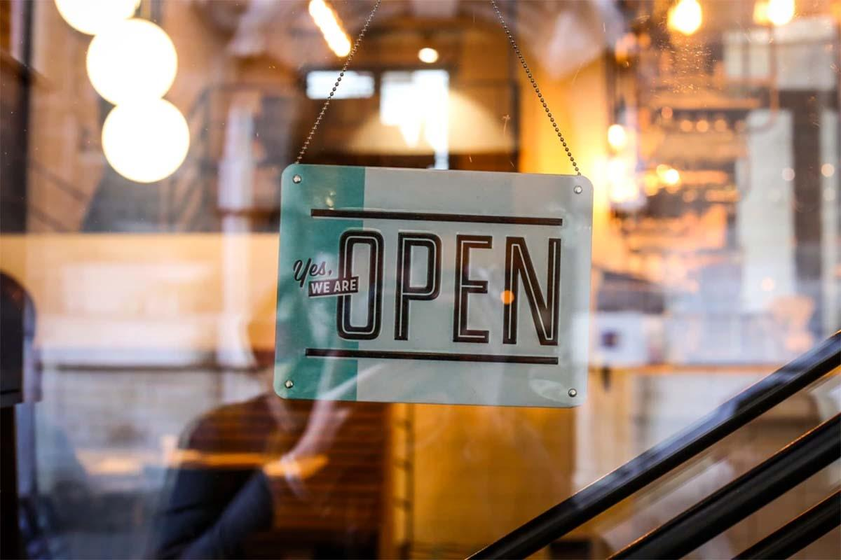 Retail Outlook: Retail professionals optimistic for 2020