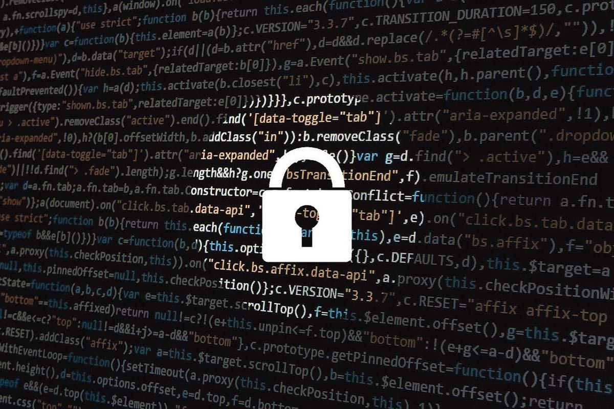 Cyber attacks becoming more prevalent, costly