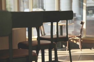 Restaurant association offers safety guidelines with request to reopen industry May 29