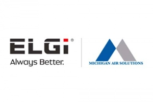 Michigan Air Solutions acquired by India-based firm