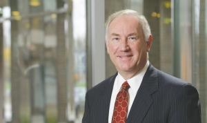 Breon to retire from Spectrum Health at end of 2018